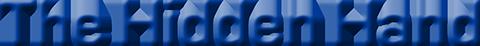 hiddenhandthemovie.com Logo